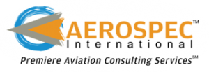 Aerospec International